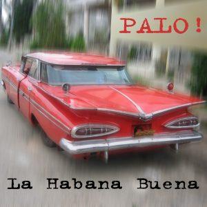 La Habana Buena