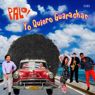 paloyoquieroguaracharcover