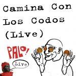 codos live