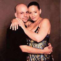 Foto del perfil de Ralph Garcia